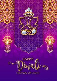 Happy Diwali Cards, Happy Diwali Pictures, Happy Diwali Wishes Images, Diwali Greetings, Happy Diwali Poster, Ganpati Bappa Wallpapers, Diwali Photography, Diwali Festival Of Lights, Flower Phone Wallpaper