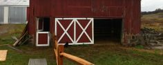 featured_barn_doors