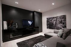 Design, Decor, Interior Design