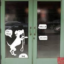 Resultado de imagem para decoraçao de pet shop, #Decoração #imagem #para #Pet #petshopdecoração #Resultado #Shop Pet Shop, Dog Grooming Shop, Dog Grooming Business, Grooming Salon, Pet Cafe, Dog Hotel, Dog Wash, Dog Sweaters, Service Dogs