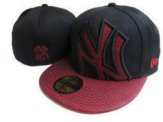 Cheap New York Yankees New era 59fity hat (61) (36173) Wholesale | Wholesale New York Yankees hats , shopping online  $4.9 - www.hatsmalls.com