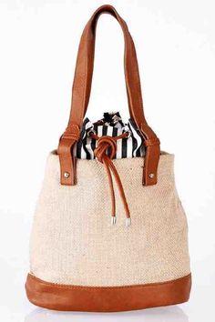 Large Straw Shopper Bag £16.99 Fabulous Dresses, Shopper Bag, New Bag, Travel Style, Latest Fashion Trends, Bucket Bag, Shop Now, The Incredibles, Boutique