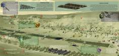 Battle of Ipsus.