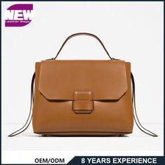 357d57414a03 China handbag factory-China handbag factory China quality handbag  manufacturer wholesale handbag - Guangzhou New Leather Bags.