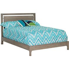 Amish South Beach Panel Bed ($1,630) ❤ liked on Polyvore featuring home, furniture, beds, bed, handcrafted amish furniture, king size bedroom suites, king bedroom suites, queen headboard and king size headboard