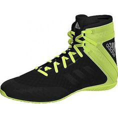 boxing boots rio - Buscar con Google 008bff970