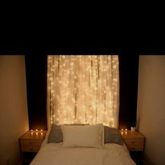 Simple and romantic <3