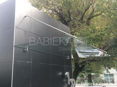 Canopy Glass, Desk, Swiming Pool, Stainless Steel, Glass Ceiling, Houses, Mansions, Ceilings, Desktop