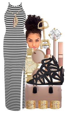 """""""missed polyvore"""" by starpretygirl ❤ liked on Polyvore"""