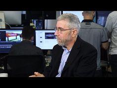 Business Insider: Paul Krugman weighs in on the Apple tax debate