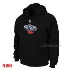 http://www.xjersey.com/nba-pelicans-pullover-hoodie-black.html NBA PELICANS PULLOVER HOODIE BLACK Only 50.14€ , Free Shipping!