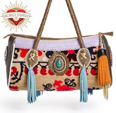 BHS051201 - online store for handcrafted Bags l hippy bags l shoulderbags l handbags l purses l Boots
