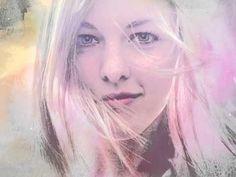 "Brittany Leigh - Colors Froze #DGVFIR #indie #music #radio Follow ""Da Grande Voglio Fare Il Re"" RadioShow - www.radiovostok.com - Facebook www.facebook.com/DGVFIR - Twitter www.twitter.com/DGVFIR - YouTube www.youtube.com/DGVFIR - Instagram DGVFIR or #DGVFIR - Tumblr http://dgvfir.tumblr.com - Google+ https://plus.google.com/u/0/100349743065362981753"