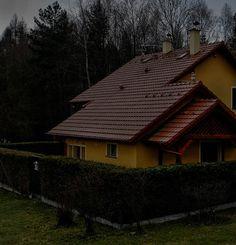Dřevostavby Plzeň - dřevostavby JUHA - Něco o mně - Google+