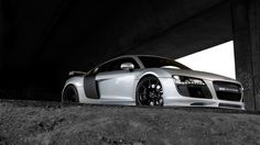 Background of Audi Cars Full Download - http://whatstrendingonline.com/background-audi-cars-full-download/