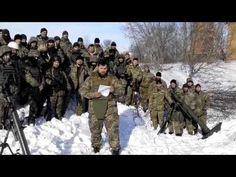 ВСУ пойдут на Киев