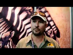 Safari Life Africa Mobile Camping Safaris in Botswana & Zimbabwe #africa #travel #safaris #camping