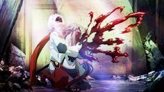 Chaos Dragon Sekiryu Seneki Episode 1 Chaos Dragon, Otaku, Anime, Art, Art Background, Kunst, Gcse Art