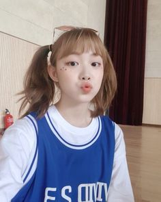 Yeo Boram A-teen webdrama Web Drama, Drama Film, Korean Girl, Asian Girl, Teen Web, Teen Images, Age Of Youth, I Love Girls, Pretty Girls