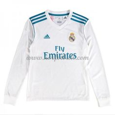 "The Partnerships and Unincorporated Associations Identified on Schedule ""A"" – 18 – 6508 Soccer Kits, Football Kits, Small Boy, Real Madrid, Jersey Shirt, Nye, Custom Shirts, 18th, Long Sleeve Shirts"