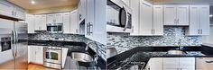 J&K Kitchen & Bath Cabinets Phoenix: Wholesale White Maple Glazed Cabinets in Phoenix   http://jandkcabinetsinphoenix.blogspot.com/2016/01/wholesale-white-maple-glazed-az.html