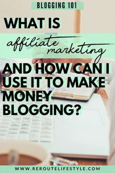 Check out these tips on affiliate marketing for beginners so you can start implementing these passive income strategies and make money from your blog. Affiliate marketing strategies & companies so you can monetize your blog and work from home. affiliate m http://wealthabundance.net/more-than-one-way-to-wealth-on-clickbank/