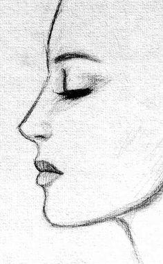 Die 562 Besten Bilder Von Menschen Zeichnungen Zeichnungen
