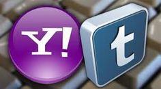 Tumblr pode sobreviver ao seu novo dono. Saiba como!   Johnny Cantarelli Tumblr, Nintendo Games, Social Media, Logos, Blogging, Shopping, News, Logo, Social Networks