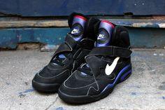 Sneakers-nike-1993
