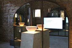 Le Grand Musée du Parfum.The new Perfume Museum. 73 rue du Faubourg Saint-Honoré - 75001 Paris