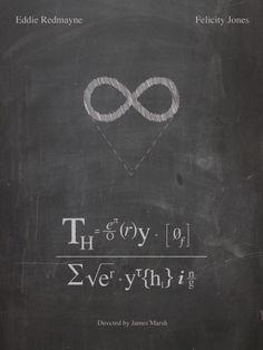 """""""La teoría del todo"""" ***"""
