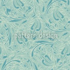 Copper Engraving by Viktoryia Yakubouskaya available for download on patterndesigns.com