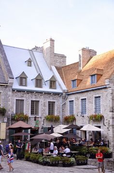 TRAVEL DIARIES THINGS TO DO IN QUEBEC CITY Quebec City And - 10 things to see and do in quebec city