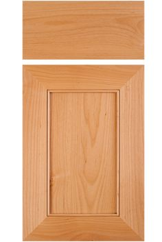 1000 Images About Transitional Cabinet Door Styles On