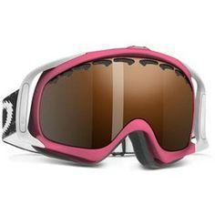 oakley ski goggles sale  womens oakley ski goggles