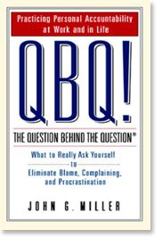 One of the best business or personal growth books I've ever read - Everyone should read this!