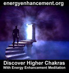 Image result for energyenhancement.org antahkarana
