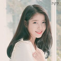 Cô ấy thật sự rất xinh đẹp Lee Ji Eun My Girl, Cool Girl, Lee Jung, Iu Fashion, Korean Actresses, Fandom, Korean Women, Korean Beauty, K Idols