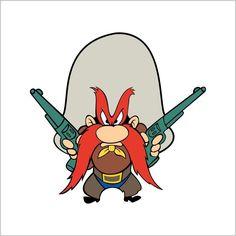 free vector Yosemite Sam cartoon character http://www.cgvector.com/free-vector-yosemite-sam-cartoon-character/ #Achievement, #Air, #Animado, #Animados, #Animal, #Art, #Black, #Boss, #Business, #Businessman, #Carakter, #Cartoon, #CartoonBusiness, #CartoonBusinessman, #CartoonCharacter, #CartoonCharacters, #CartoonMan, #CartoonNetwork, #CartoonOfficeWorker, #CartoonPeople, #Celebrating, #Celebration, #Character, #Characters, #Cheerful, #Clip, #Clipart, #Conquistar, #Crazy, #D
