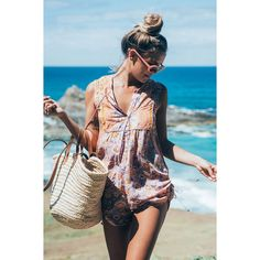 THE LOVER LOLITA SLEEVELESS ROMPER