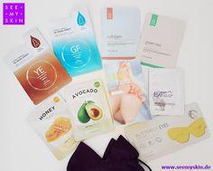 Entspanne und pflege deine Haut mit den innovativen Masken von IT'S SKIN für Augen, Gesicht und Füße. https://www.seemyskin.de/maske/ #seemyskin #itsskin #itsskindeutschland #itsskinofficial #kbeauty #koreanischekosmetik #koreanischehautpflege #essence #tuchmaske #masksheet #gesichtsmaske  #schönheit #sheetmask #koreanbeauty #koreanskincare #skincare #hautpflege #gesichtspflege #asiatischekosmetik