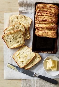 Insert the Dough blade and add ½ cup of the milk, yeast and sugar. Select DOUGH and press START. Kitchen Aide, Pull Apart Bread, Parmesan, Garlic, Dinner, Cooking, Recipes, Food, Dining