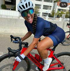 Cycling Motivation, Bicycle, Women, Bike, Bicycle Kick, Bicycles, Woman