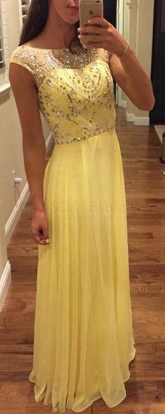 long prom dresses beaded, women's prom dresses beaded. elegant prom dresses for women, new arrival prom dresses, high quality prom dresses, dresses for women, women's prom dresses