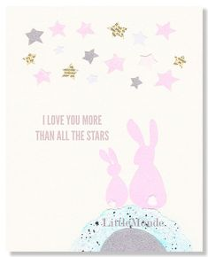 Hey, I found this really awesome Etsy listing at http://www.etsy.com/listing/97476938/bunnies-nursery-prints-baby-girl-nursery