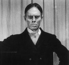 Horror Host Graveyard: January 2012