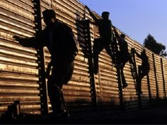 MCALLEN, Texas – Four illegal aliens from Mexico received a lengthy prison sentence for kidnapping, torturing, and raping a group of illegal immigrants at a stash house near the South Texas border.