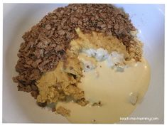 South African Breakfast Bran Rusks - Teach Me Mommy Oven Chicken Recipes, Dutch Oven Recipes, Salted Caramel Fudge, Salted Caramels, South African Recipes, Oreo Cake, Jamaican Recipes, Hand Pies, Plated Desserts