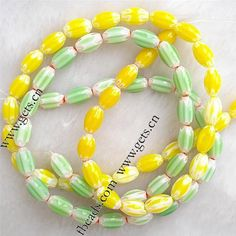 http://www.gets.cn/product/Glass-Chevron-Beads--Oval--10x14mm_p48575.html