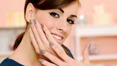 Le puntate di Nail Lab - Vota la tua nail art preferita - PUPA Milano
